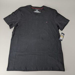 Tommy Hilfiger Men's T-shirt (M)